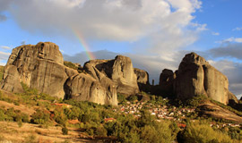 Meteora-Greece-classic-tour-270-160