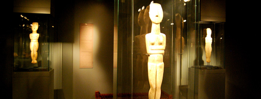 Museum-of-Cycladic-Art-of-Athens-1