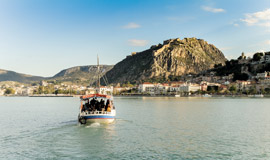 Nafplio-of-Peloponnese-in-Greece-270-160