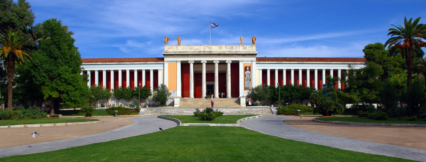 National-Archaeological-museum-of-Athens-1