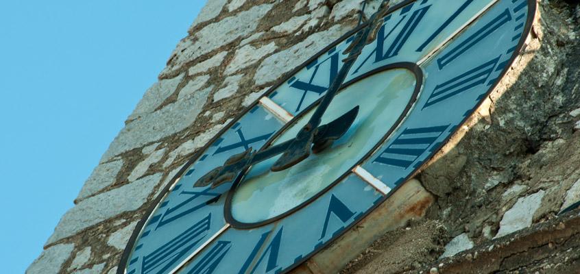 Photo-tour-of-Nafplio-1-in-Peloponnese-of-Greece