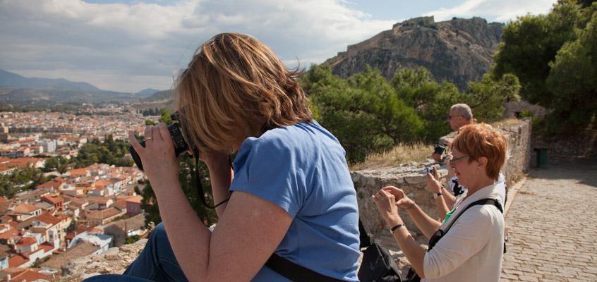Photo-tour-of-Nafplio-5-in-Peloponnese-of-Greece