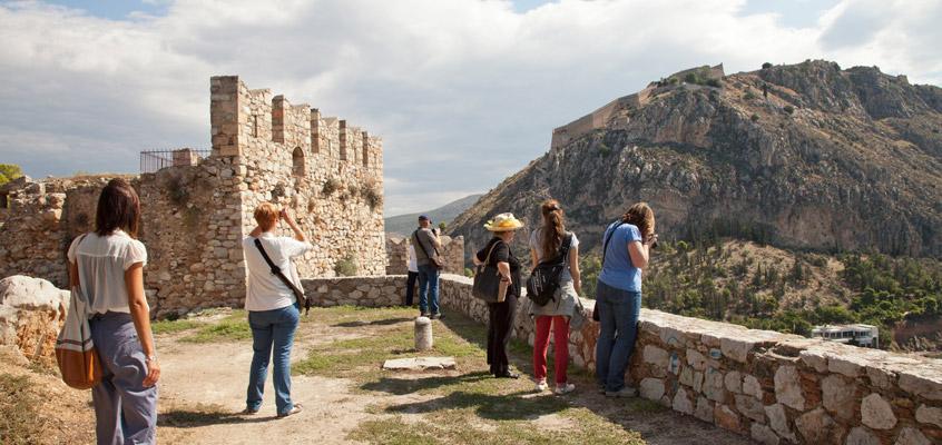 Photo-tour-of-Nafplio-8-in-Peloponnese-of-Greece