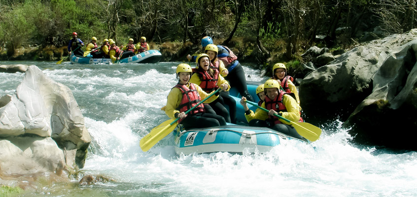 Rafting-in-Arcadia-from-Nafplio-in-Peloponnese-of-Greece-1