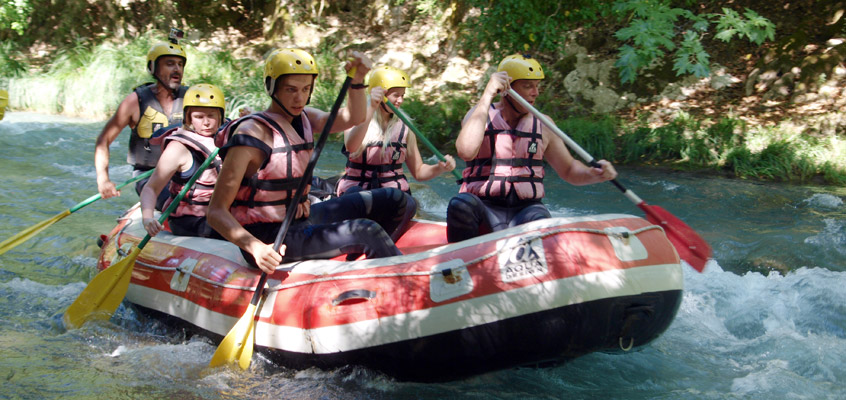 Rafting-in-Arcadia-from-Nafplio-in-Peloponnese-of-Greece-2