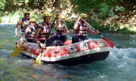 Rafting-in-Arcadia-from-Nafplio-in-Peloponnese-of-Greece-270