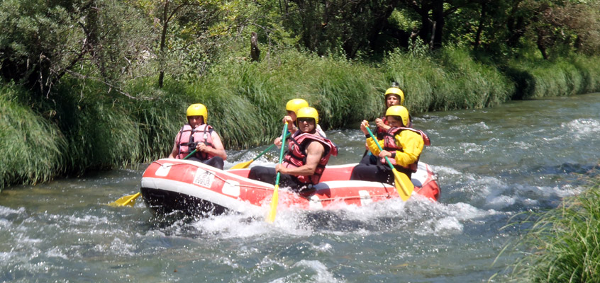 Rafting-in-Arcadia-from-Nafplio-in-Peloponnese-of-Greece-3