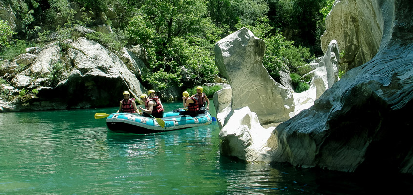 Rafting-in-Arcadia-from-Nafplio-in-Peloponnese-of-Greece-5