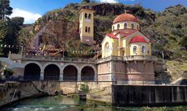 Religious-tour-from-Nafplio-4-270-160