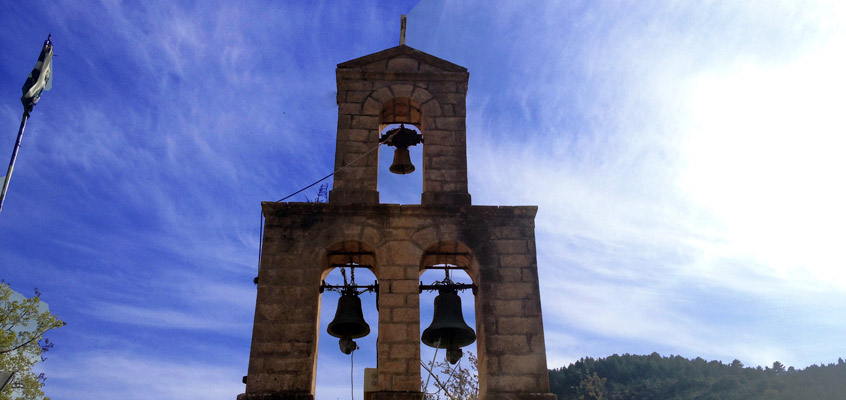 Religious-tour-from-Nafplio-in-Peloponnese-of-Greece-3
