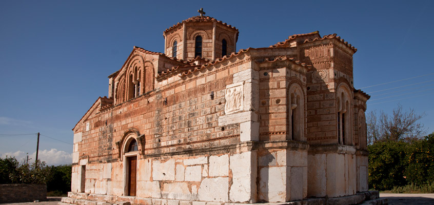 Religious-tour-from-Nafplio-in-Peloponnese-of-Greece-5
