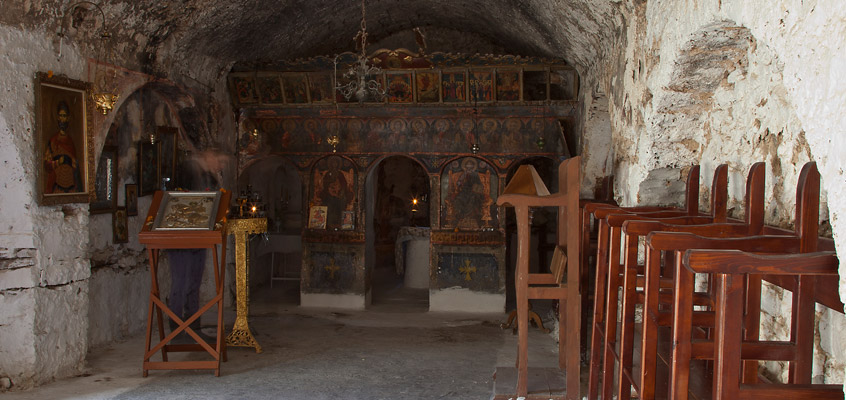 Religious-tour-from-Nafplio-in-Peloponnese-of-Greece-7