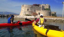 Sea-Kayak-in-Nafplio-3-270-160