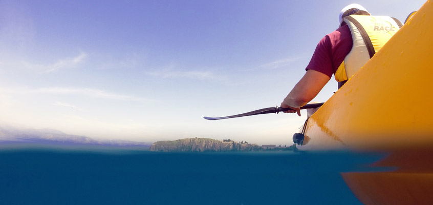 Sea-Kayak-in-Nafplio-and-Tolo-of-Peloponnese-in-Greece-2