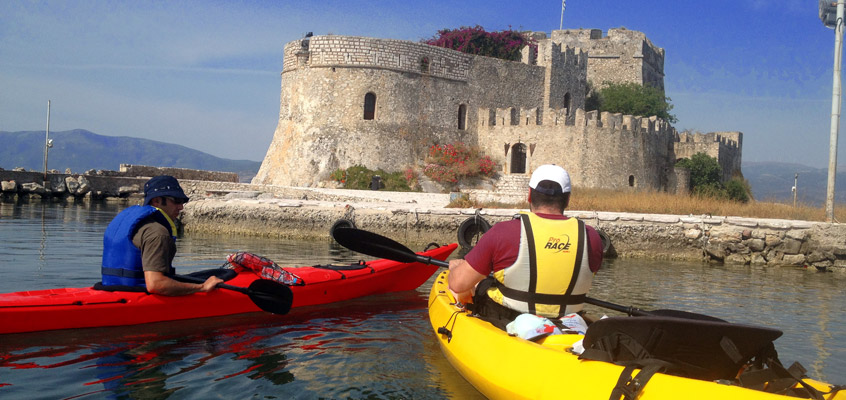 Sea-Kayak-in-Nafplio-and-Tolo-of-Peloponnese-in-Greece-3