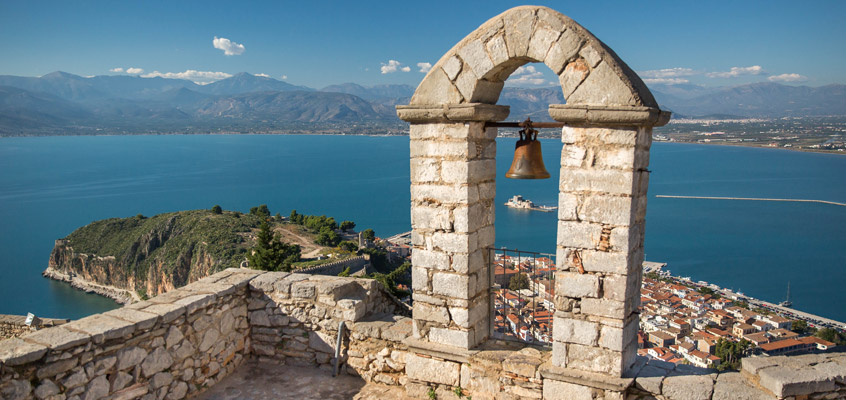 Tour-to-Mycenae-Epidaurus-Palamidi-from-Nafplio-in-Peloponnese-2