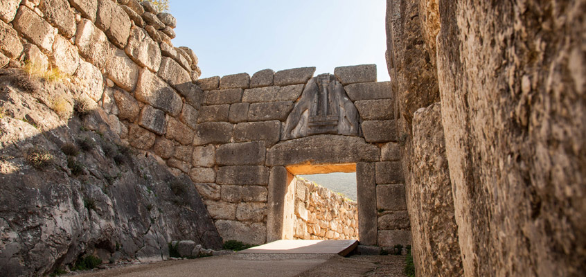 Tour-to-Mycenae-Epidaurus-Palamidi-from-Nafplio-in-Peloponnese-3