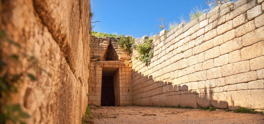 Tour-to-Mycenae-Epidaurus-Palamidi-from-Nafplio-in-Peloponnese-4