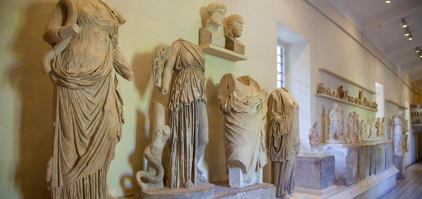 Tour-to-Mycenae-Epidaurus-Palamidi-from-Nafplio-in-Peloponnese-6