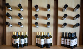 Wine-tour-in-Nemea-from-Athens-270-160