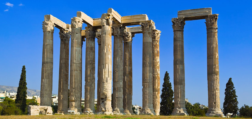 athens_temple_of_zeus-Greece-Sightseeing-tour-3