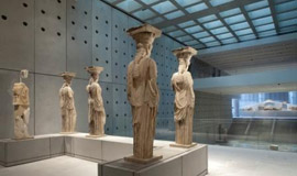 crop_of_acropolis_museum-Athens-day-tour-270-160