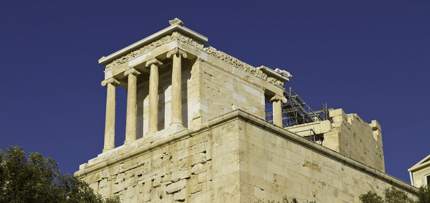 greece_acropolis_temple_nike-Sightseeing-tour-of-Athens-4