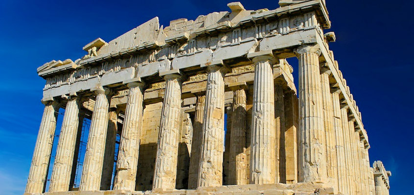 greece_athens_acropolis_parthenon-Sightseeing-tour-5