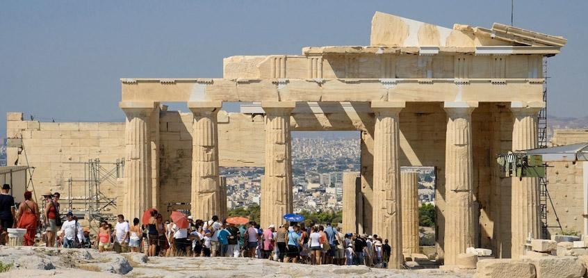 greece_athens_acropolis_propylea-Sightseeing-tour-2