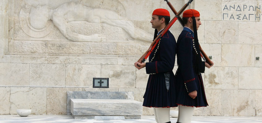 greece_athens_guards-Sightseeing-tour-1