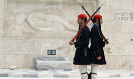 greece_athens_guards-Sightseeing-tour-270-160