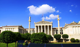 greece_athens_guards-Sightseeing-tour-&-Acropolis-Museum-270-160