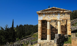 greece_delphi_apollo_temple_-Day-tour-270-160