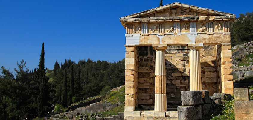greece_delphi_apollo_temple_-Day-tour-3