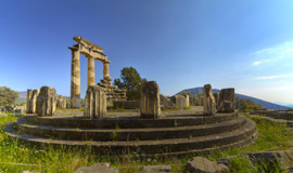 greece_delphi_pronaia_-classic-tour-270-160