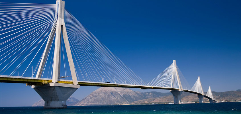 greece_rio-antirio-bridge-peloponnese-patra-1