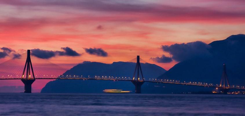 greece_rio-antirio-bridge-peloponnese-patra-2