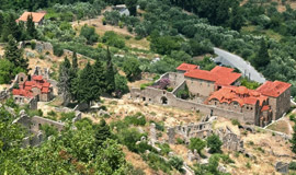 Day-tour-to-Mystras-from-Kalamata-of-Peloponnese-in-Greece-270-160