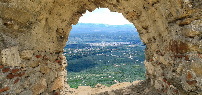 Day-tour-to-Mystras-from-Kalamata-of-Peloponnese-in-Greece-4