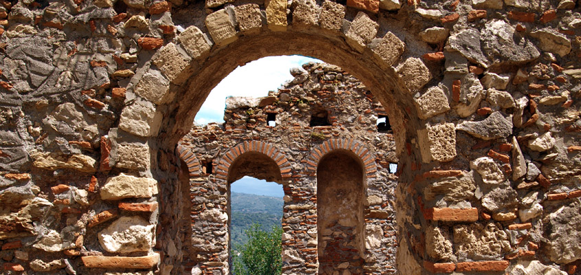 Day-tour-to-Mystras-from-Kalamata-of-Peloponnese-in-Greece-6