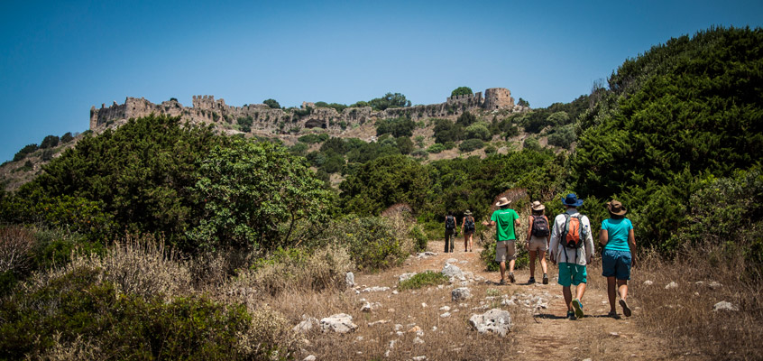 Hiking-in-Pylos-of-Messinia-in-Peloponnese-of-Greece-3