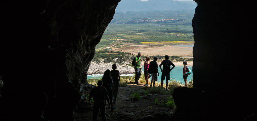 Hiking-in-Pylos-of-Messinia-in-Peloponnese-of-Greece-5