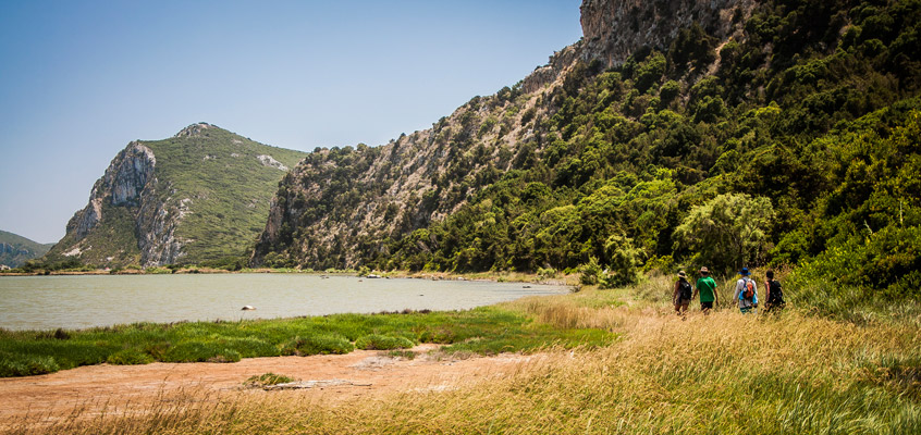 Hiking-in-Pylos-of-Messinia-in-Peloponnese-of-Greece-6