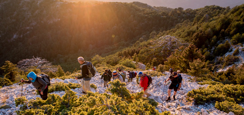 Hiking-in-Taygettus-mountain-of-Peloponnese-in-Greece-2