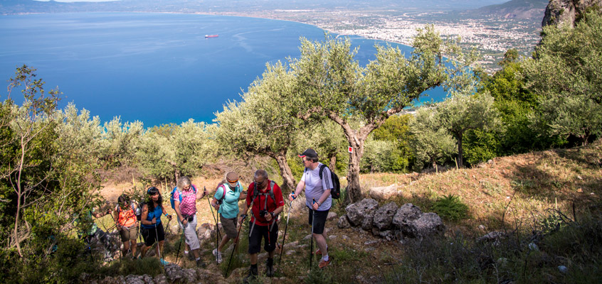 Hiking-tour-in-Kalamata-of-Peloponnese-in-Greece-1
