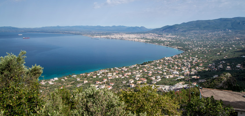 Hiking-tour-in-Kalamata-of-Peloponnese-in-Greece-4