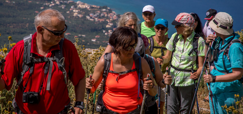 Hiking-tour-in-Kalamata-of-Peloponnese-in-Greece-7