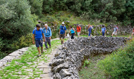 Hiking-tour-in-Kardamili-of-Mani-in-Peloponnese-of-Greece-270