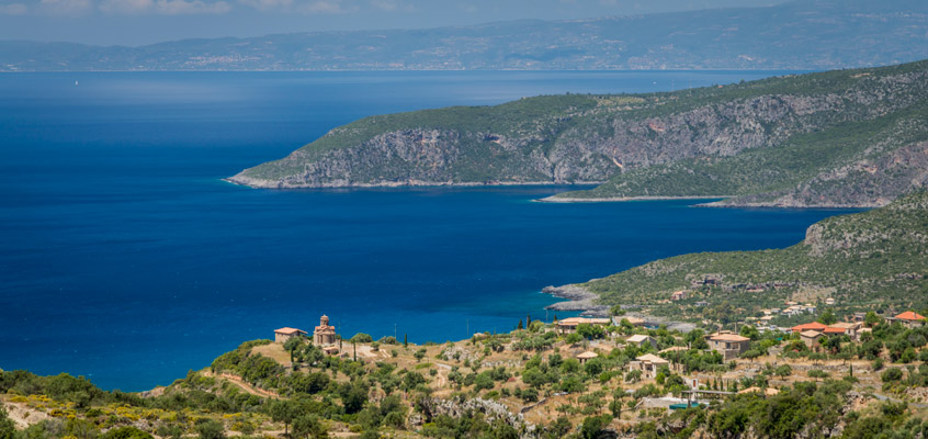 Hiking-tour-in-Kardamili-of-Mani-in-Peloponnese-of-Greece-6