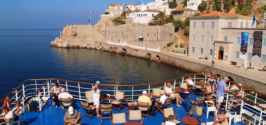 One-day-cruise-to-Poros-Hydra-Aegina-from-Athens-1